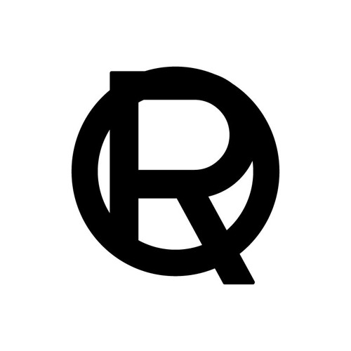 Quartz_lab's avatar