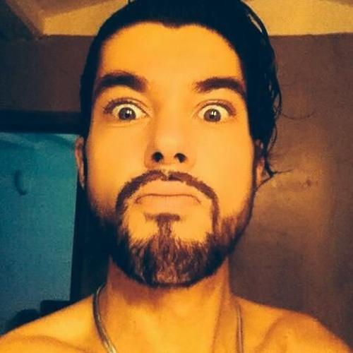 Sacha Cortez's avatar