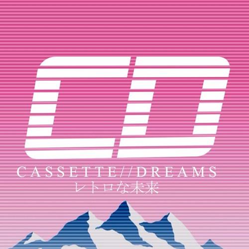 Cassette//Dreams™'s avatar