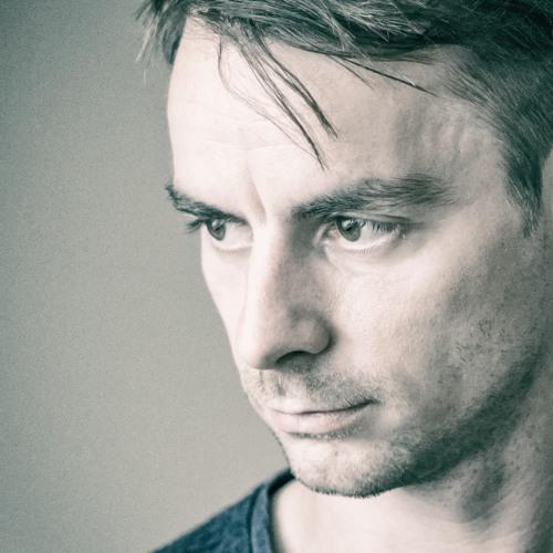 Snejplock's avatar