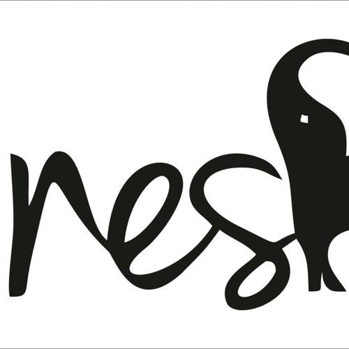 Dj NeSH ★'s avatar