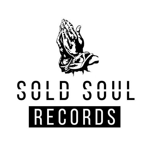 Sold Soul Records's avatar