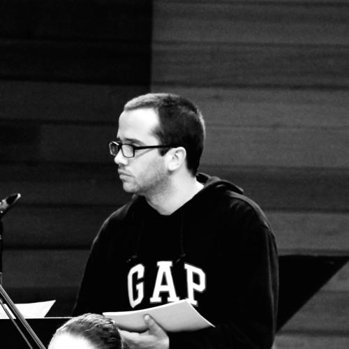 Juan Camilo Arboleda's avatar