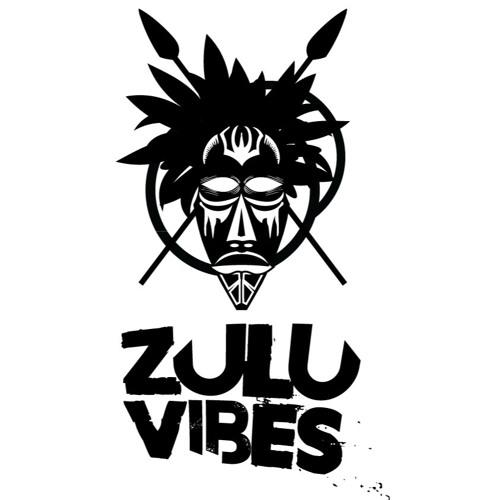 Zulu Vibes's avatar