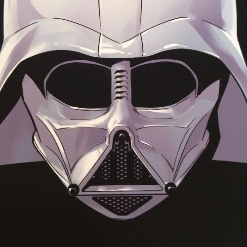 DRK FDR's avatar
