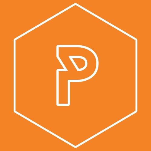 Personic Creative Collective's avatar