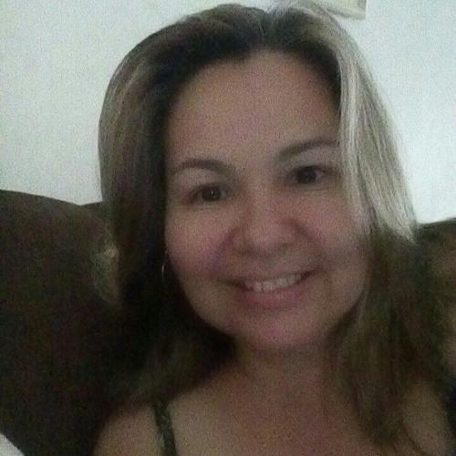 Solange Barros's avatar