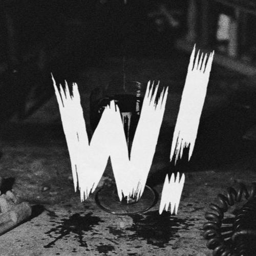 Watergun!'s avatar