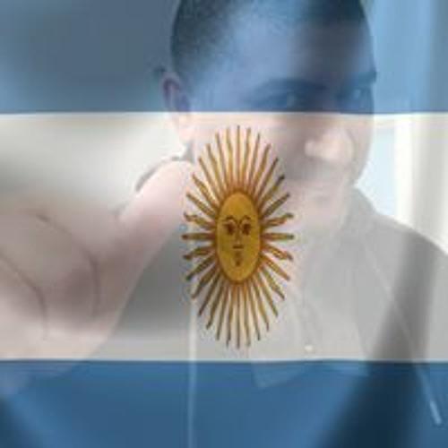 Antonio Dib's avatar