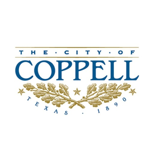 City of Coppell's avatar