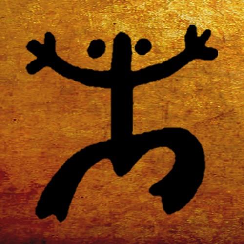 Arawaks's avatar