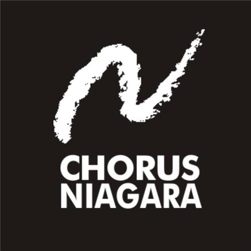 Chorus Niagara's avatar