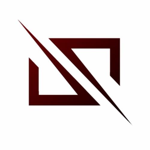 Undunn's avatar