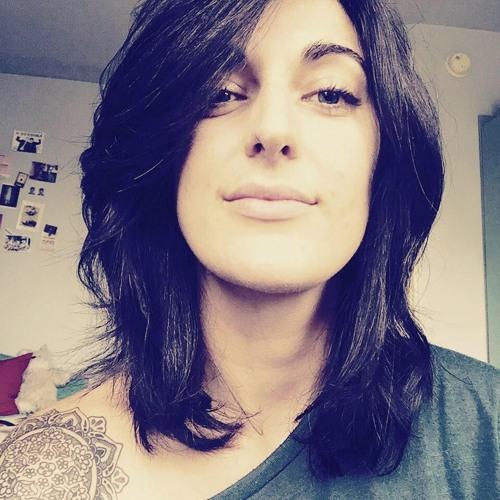 Dina_LeRoux's avatar