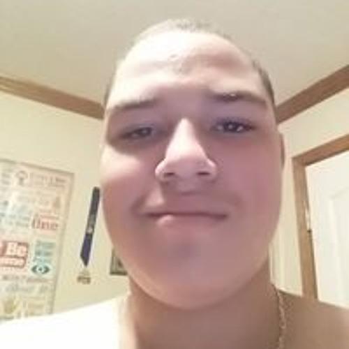 Joseph Duty's avatar