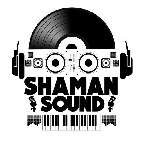 SHAMAN SOUND's avatar