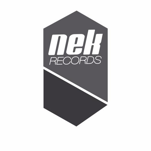 NEK RECORDS's avatar