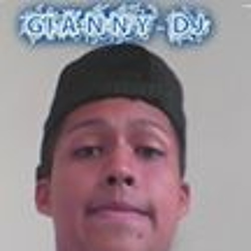 DJ GIANNY EL ORIGINAL's avatar