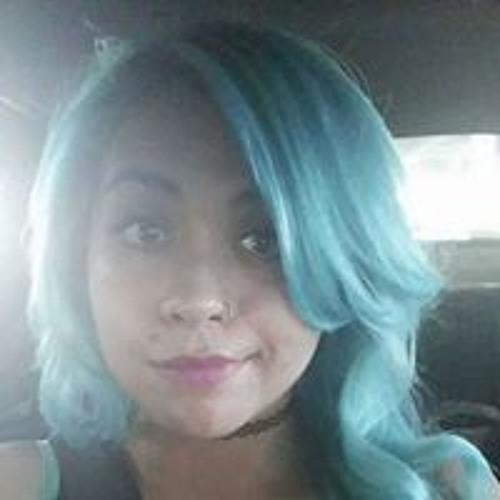 Chamila Ransom's avatar