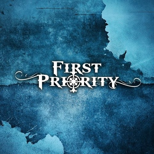 First Priority's avatar