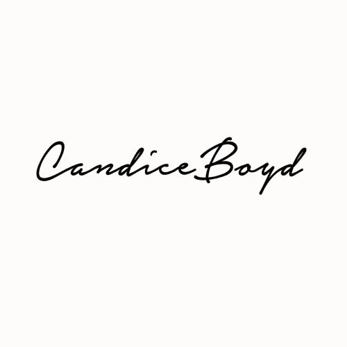 Candice Boyd's avatar