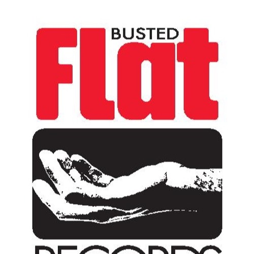 Busted Flat Records's avatar