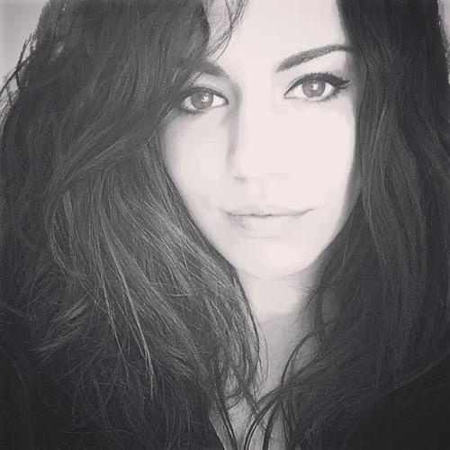 Jennifer Henriques's avatar