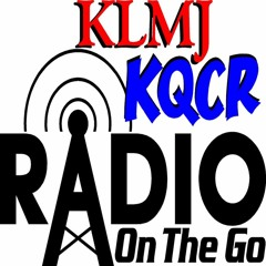 Saturday Afternoon Sports (9-18-2021)