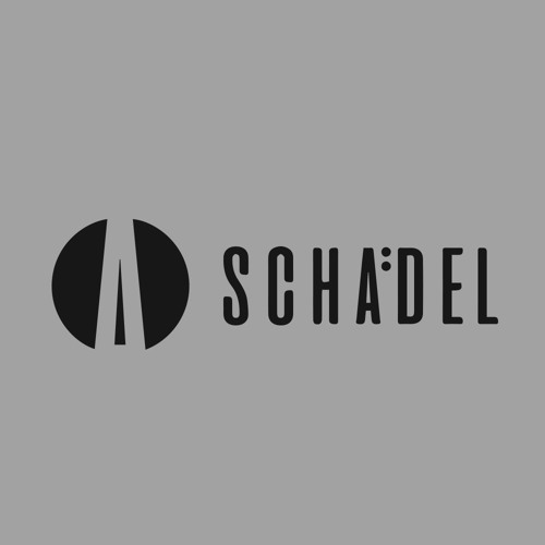 SCHÄDEL OFFICIAL's avatar