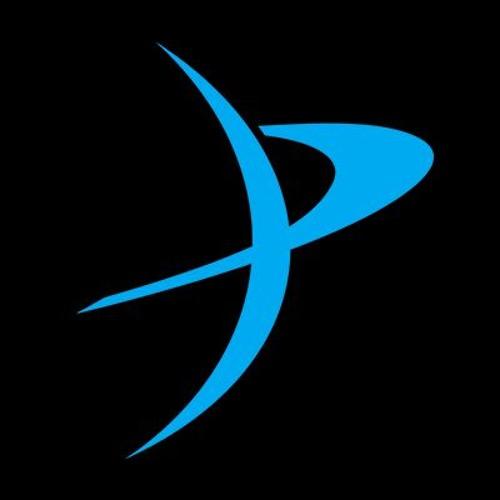Planetary Radio's avatar