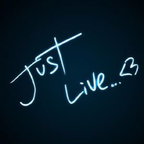 Just Live's avatar