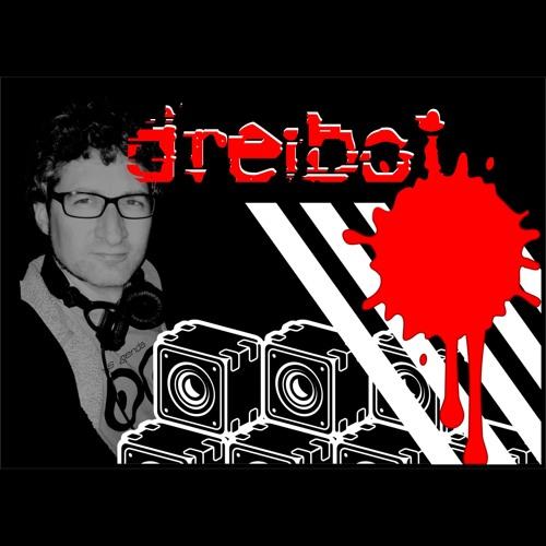 dreibot's avatar