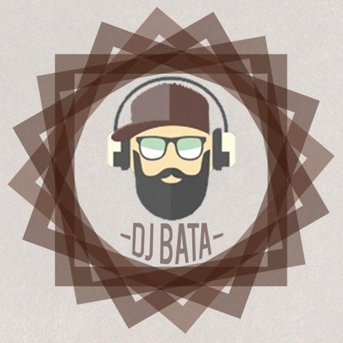 Dj Bata (Julian Batalla)'s avatar