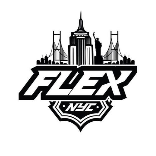 FlexNYC's avatar