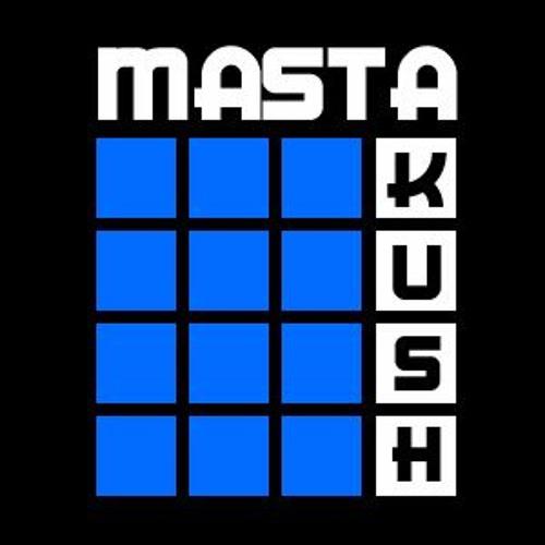 Mastakush's avatar