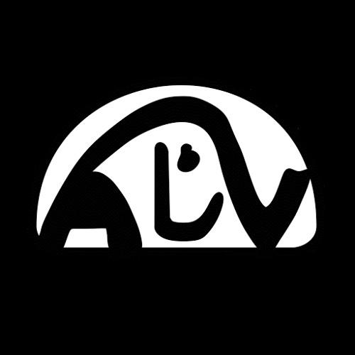 Talver's avatar