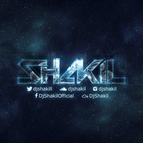Shakil Official's avatar