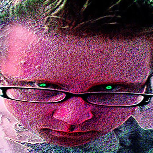 Alien Amnesia's avatar
