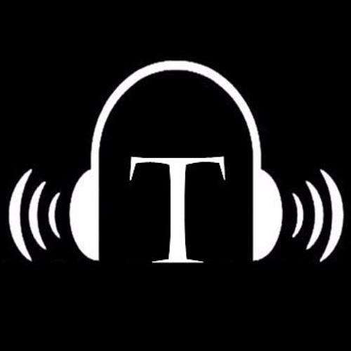 El Talivan's avatar