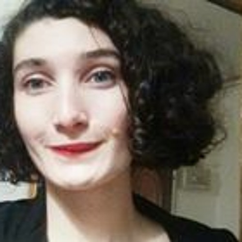 Sherry Rose's avatar