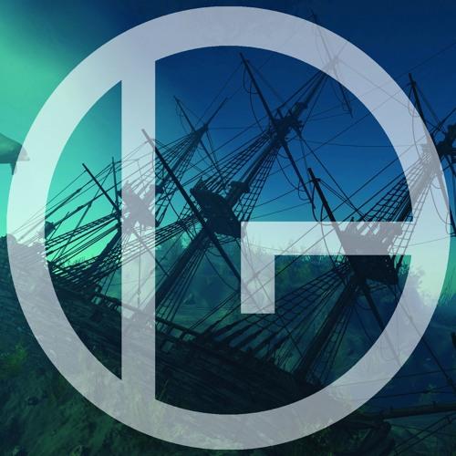 Dorian Gray's avatar
