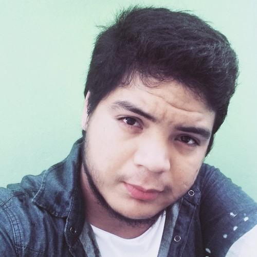 BK®'s avatar