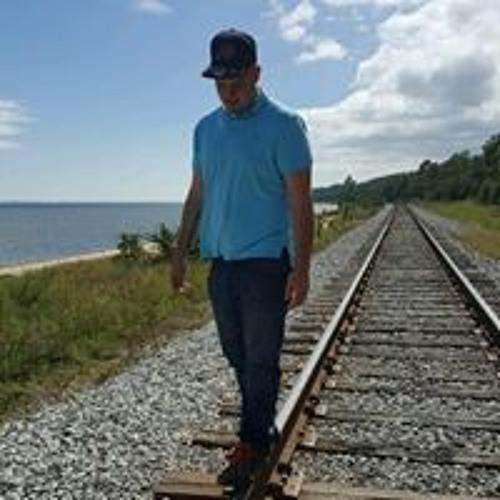 Chris Kenney's avatar
