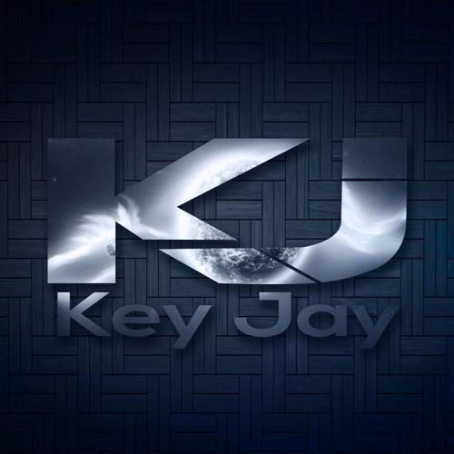 Key Jay's avatar