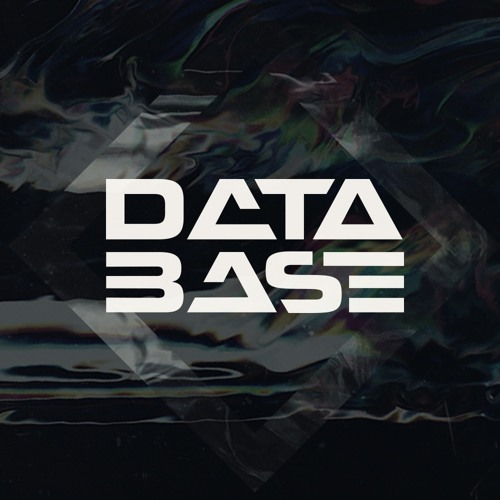 The Database's avatar