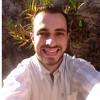 Rodrigo Aldavis Canta: Anjos de Resgate