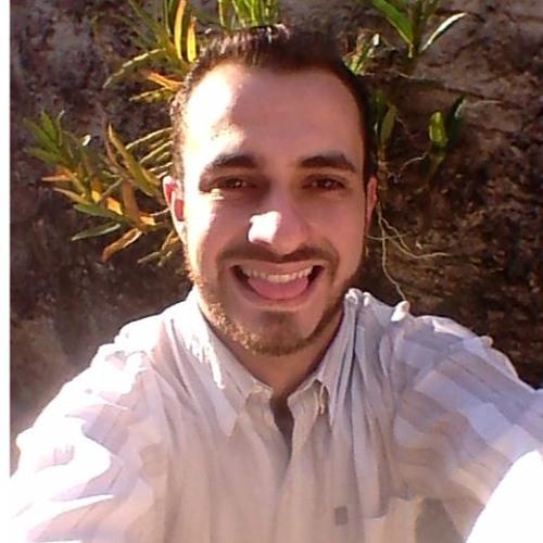 """Rodrigo Aldavis """"Eu Que Não Amo Você"""" Engenheiros do Hawaii"""