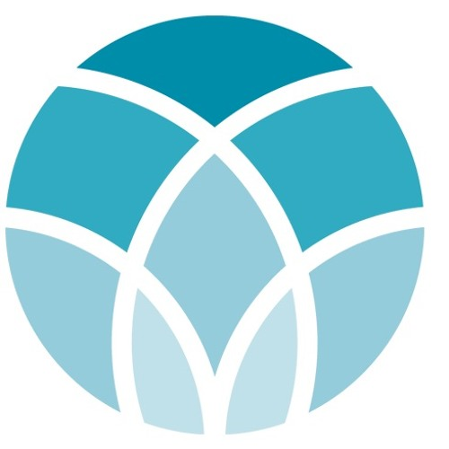 Unity Spiritual Center's avatar