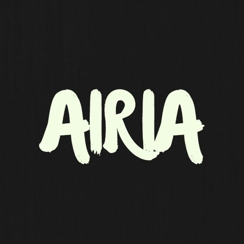 airia's avatar
