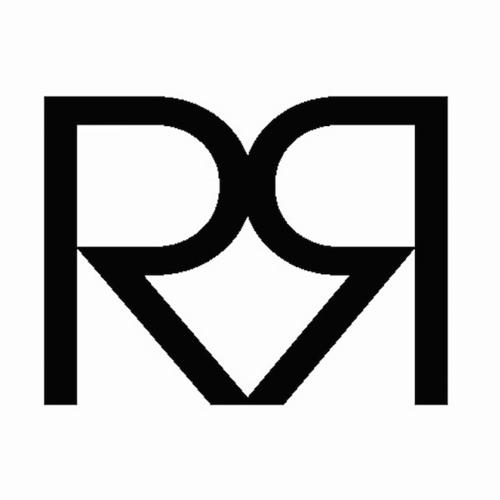 Rasheed Ross Records's avatar